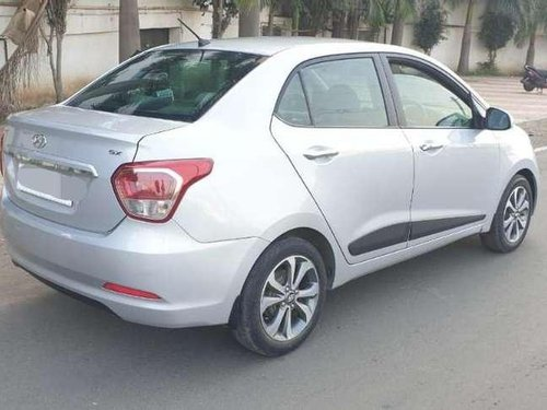 Used Hyundai Xcent 2014 MT for sale in Sangli