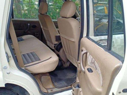 2010 Mahindra Scorpio MT for sale in Mumbai