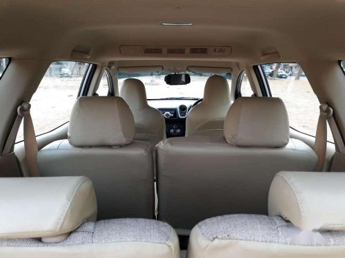 Used Honda Mobilio 2016 MT for sale in Ahmedabad