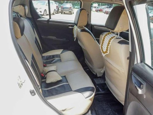 2017 Maruti Suzuki Swift MT for sale in Hyderabad