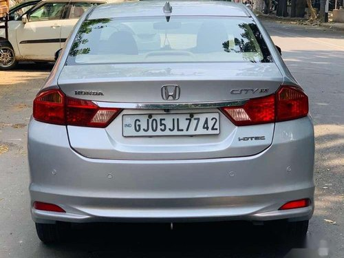 Used Honda City 2015 MT for sale in Surat