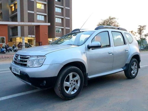 Used 2012 Renault Duster MT for sale in Ahmedabad