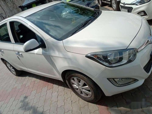 Hyundai I20 Asta 1.4 CRDI, 2013, MT for sale in Chandigarh