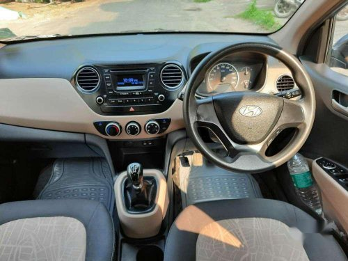 2014 Hyundai Grand i10 MT for sale in Chennai