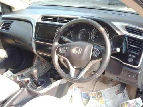 Used Honda City 2017 MT for sale in Mumbai