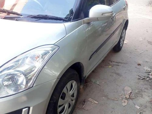 Used Maruti Suzuki Swift 2017 MT for sale in Jamshedpur