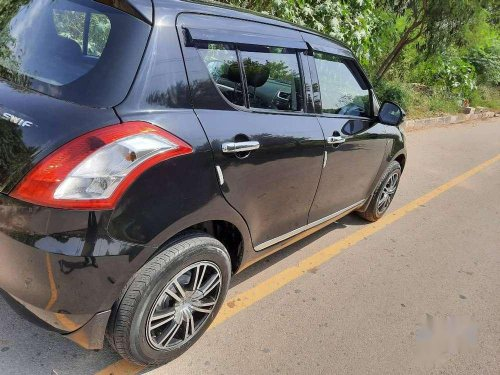 Used Maruti Suzuki Swift VXI 2012 MT for sale in Chandigarh