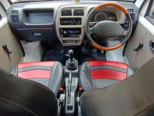 Used 2014 Maruti Suzuki Eeco MT for sale in Surat