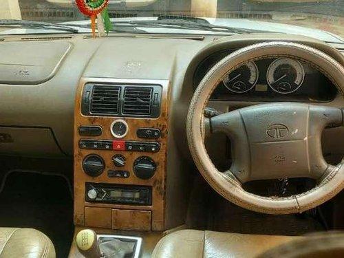 Used Tata Safari 4X2 2008 MT for sale in Baramati