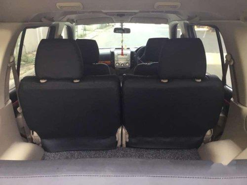 Used Ford Endeavour 2012 MT for sale in Surat