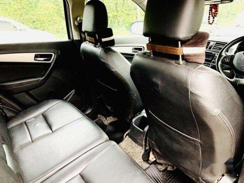 Used 2018 Maruti Suzuki Vitara Brezza MT in Gurgaon