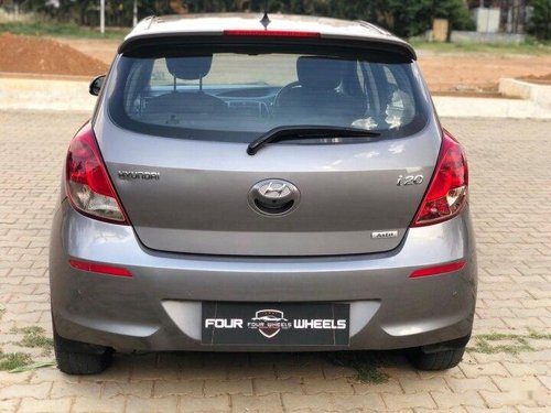 2013 Hyundai i20 Asta 1.2 MT for sale in Bangalore
