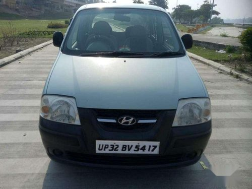 Used Hyundai Santro Xing 2006 MT for sale in Aliganj