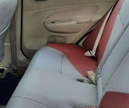 Used 2013 Maruti Suzuki Swift Dzire MT for sale in Thrissur