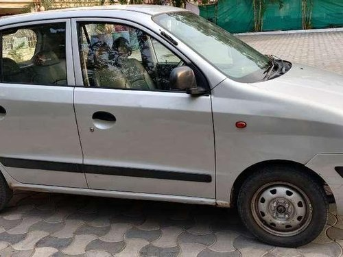 Used 2005 Hyundai Santro Xing MT for sale in Hyderabad