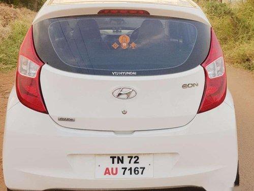 Used Hyundai Eon 2013 MT for sale in Namakkal