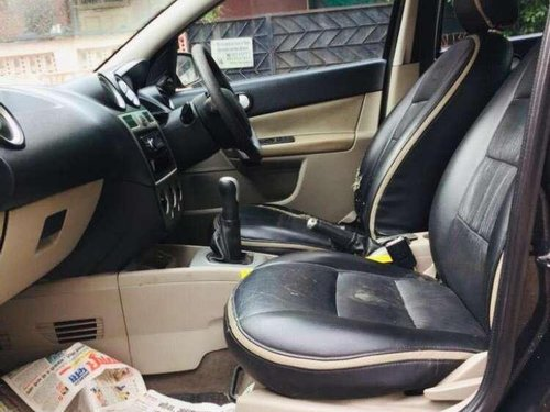 Used 2007 Ford Fiesta MT for sale in Nagpur