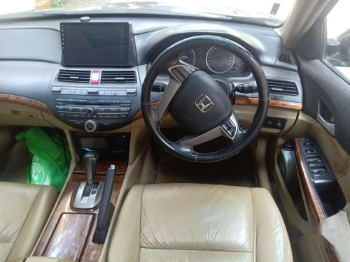 Used 2011 Honda Accord MT for sale in Mumbai