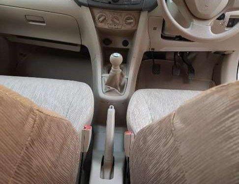 Used Maruti Suzuki Ertiga VDi, 2013 MT for sale in Ludhiana