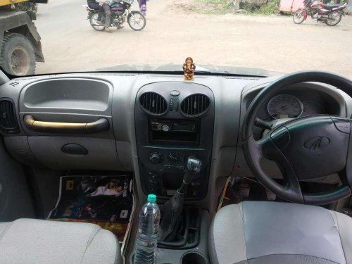 Used Mahindra Scorpio 2011 MT for sale in Sangli