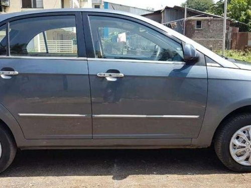 Used 2012 Tata Indica Vista MT for sale in Sangli