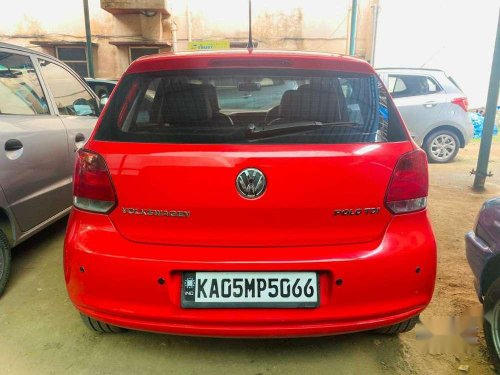 Used 2014 Volkswagen Polo MT for sale in Nagar