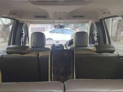 Used 2015 Renault Lodgy MT for sale in Tiruppur -5