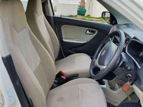 Used Maruti Suzuki Alto K10 2017 MT for sale in Ernakulam