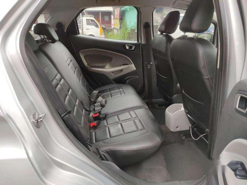 Used Ford EcoSport 2013 MT for sale in Kochi