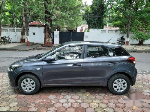Used 2017 Hyundai Elite i20 Magna 1.2 MT for sale in Indore