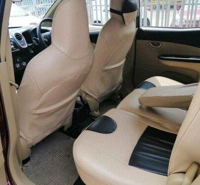 Used 2014 Honda Mobilio MT for sale in Bangalore