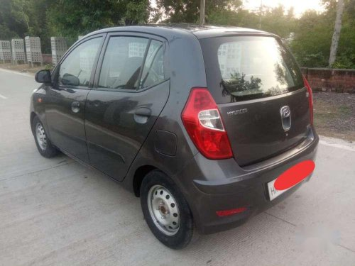 Used 2012 Hyundai i10 MT for sale in Gurgaon