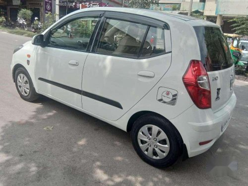 Used Hyundai i10 Magna 2013 MT for sale in Nagar