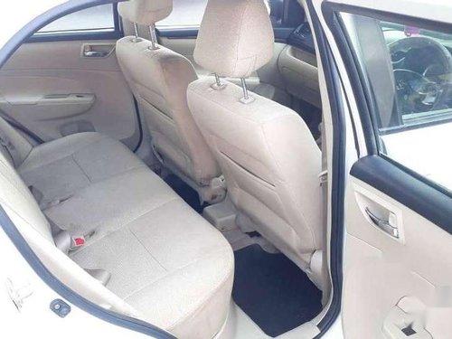Maruti Suzuki Swift Dzire VXI, 2012, MT for sale in Hyderabad