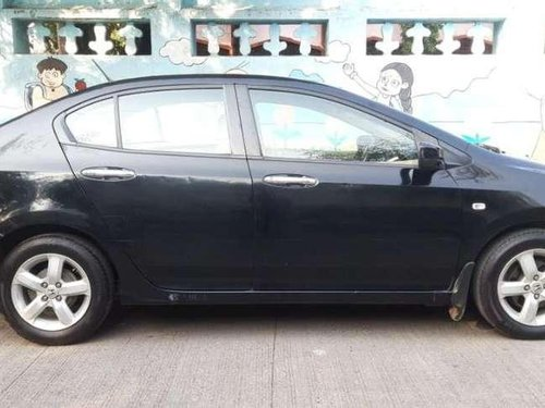 Used Honda City 2010 MT for sale in Pune-6