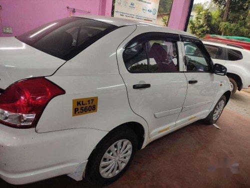 Used 2016 Maruti Suzuki Swift Dzire MT for sale in Kochi