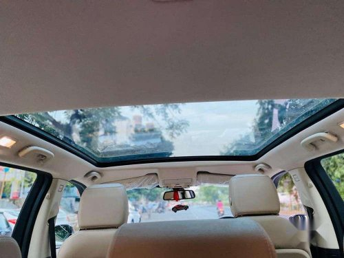 Used Land Rover Discovery 2019 AT for sale in Vadodara
