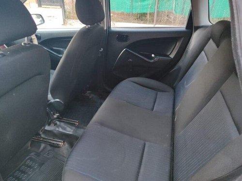 Used Ford Figo Diesel EXI 2012 MT for sale in Jodhpur