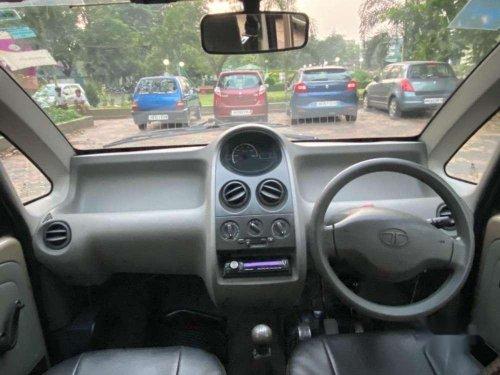 Used 2011 Tata Nano CX MT for sale in Kolkata