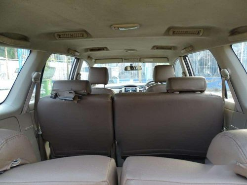 Used 2012 Toyota Innova MT for sale in Kharagpur