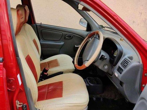Used 2008 Maruti Suzuki Alto MT for sale in Pune