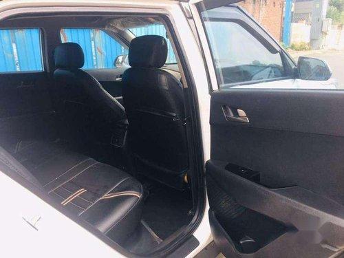 Used Hyundai Creta 2017 MT for sale in Ahmedabad