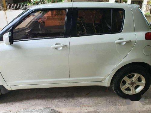 Used 2011 Maruti Suzuki Swift VDI MT for sale in Chennai