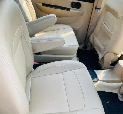 Used Chevrolet Enjoy 2014 MT for sale in Surat
