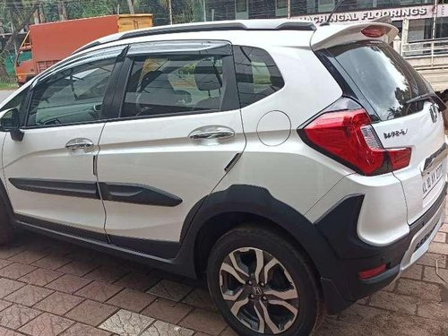Used 2017 Honda WR-V MT for sale in Malappuram -6
