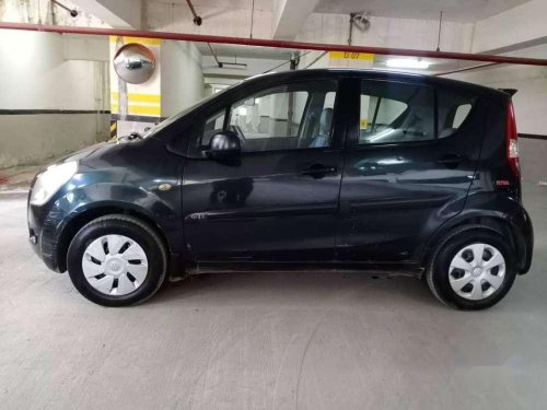 Used 2011 Maruti Suzuki Ritz MT for sale in Mumbai-3