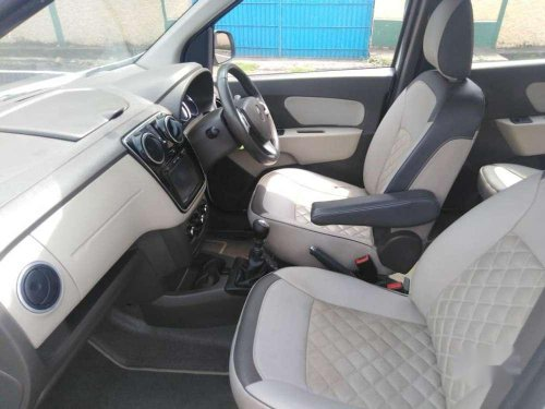 Used 2015 Renault Lodgy MT for sale in Salem