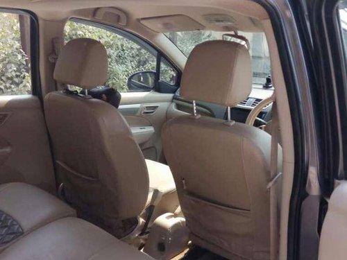 Used 2016 Maruti Suzuki Ertiga VDI MT for sale in Raipur