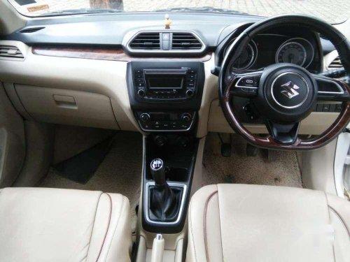 Used 2018 Maruti Suzuki Dzire MT for sale in Mumbai