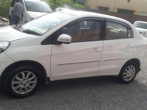 Used Honda Amaze 2013 MT for sale in Udaipur